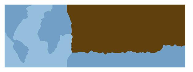 Cygne tuberculé en soins / Crédit : Centre de sauvegarde LPO Aquitaine