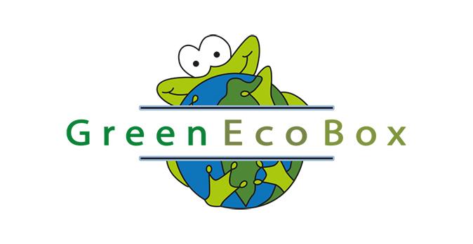 Faites un cadeau éthique et écologique à Noel !
