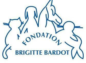 Merci à la fondation Brigitte Bardot !